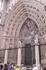 Толедо. Кафедральный Собор.