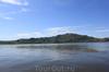 Фотография Колыванское озеро