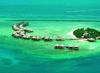 Фотография отеля Adaaran Prestige Vadoo (ex.Vadoo Island Resort)