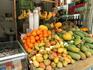 Покупайте фрукты каждый день, как делали мы и о чем не жалеем :)