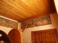 Монастырь Св. Екатерины
