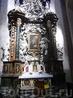в храме св. Михала 3