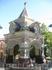 Николаевские Триумфальные ворота (арка Цесаревича)