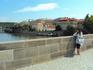 Фото 8 рассказа тур в Чехию с посещением Вены и Дрездена Прага