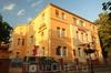 Фотография отеля Giovanni Giacomo Hotel&Restaurant