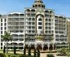Фотография отеля Andalusia (Андалусия)