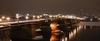 Фотография Мост Августа через Эльбу