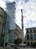 Главное здание музея - это историческое здание Центральной городской больницы, построенное в VIII веке архитектором Francesco Sabatini. Музей сюда переехал ...