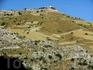 Белые горы Крита.
