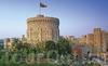 Фотография Виндзорский Замок