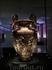 Кратер из Дервени.  Уникальная находка IV в. до н. э., этот сосуд использовался в качестве урны для хранения пепла покойного в Дервенийской гробнице. Первоначально ...