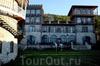 Фотография отеля Chateau Mere