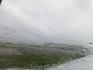 Тот самый лондонский дождь