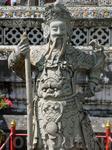 Ват-Арун (он же Храм Утренней Зари)