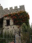 Крепость (или как говорят местные жители Замок) Мармарис был построен в 1552 году по приказу Сулеймана Великолепного