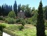 Гранада. Альгамбра