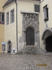 Ратуша Регенсбурга Старая ратуша (нем. Altes Rathaus) — один из музеев Регенсбурга, расположен на Ратушной площади. В XIII веке Регенсбург был объявлен ...