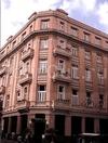 Фотография отеля Ambos Mundos
