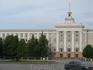 Министерство строительства, архитектуры и транспорта Башкирии