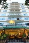 Фотография отеля Royal View Resort