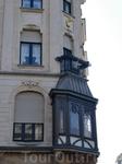Дома Люксембурга