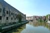 Путешествие в Голландию-Бельгию май 2011