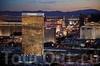 Фотография отеля Trump Hotel Las Vegas