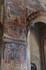 Кафедральный собор Светицховели.Светицховели — Патриарший собор, построенный в 1010–29 гг. зодчим Арсукисдзе на месте первой в Грузии христианской церкви ...