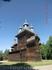 Церковь 18-19 в.