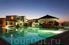 Фотография отеля Club Salut Marmari Beach