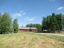 Архангельск - музей деревяного зодчества Малые Карелы