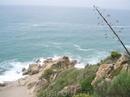 Отдых на побережье Испании (Коста Брава) 21.06.12-01.07.12