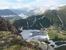 Медвежье озеро и озеро с отметкой на картах километровках 1620,7 м.