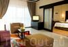 Фотография отеля Grandeur Hotel