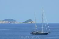 More ( see) u Zadara
