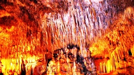 Драконовы пещеры 2