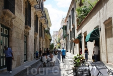 Фото 31 рассказа Куба 2011 Куба