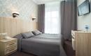 Фото Kravt Hotel