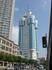 Обзорная экскурсия по городу