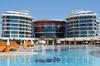 Фотография отеля Hotel Baia Lara