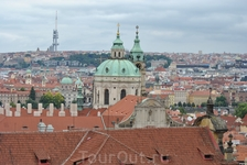 Фото 60 рассказа Чехия-Прага Прага