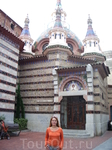 Каталанский собор
