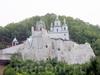 Фотография Святогорская лавра
