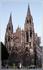 Руан,Церковь Сен-Маклу