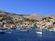 Мифическая Греция и ее самый солнечный остров Родос!