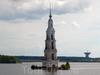 Фотография Калязинская колокольня