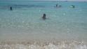 море море!!!!зимой особенно вспоминаешь как сказку!!!