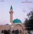Мечеть Аль-Джазао