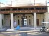 Крит – 2012. Глава четвертая. Отель Knossos Royal 5*.