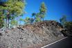 Сегодня экскурсия на вулкан Тейде.